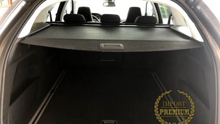 Peugeot 308 SW 1.6 HDI 120Cv Executive
